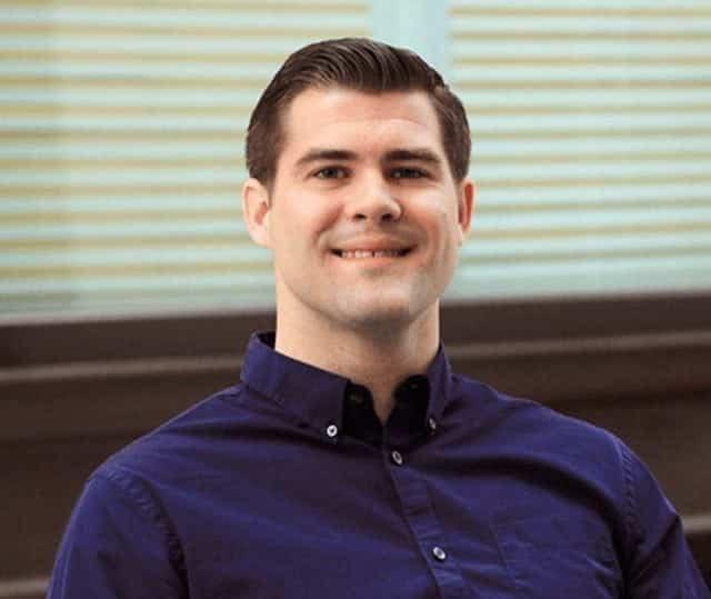 Brent Grinna - Founder & CEO of EverTrue