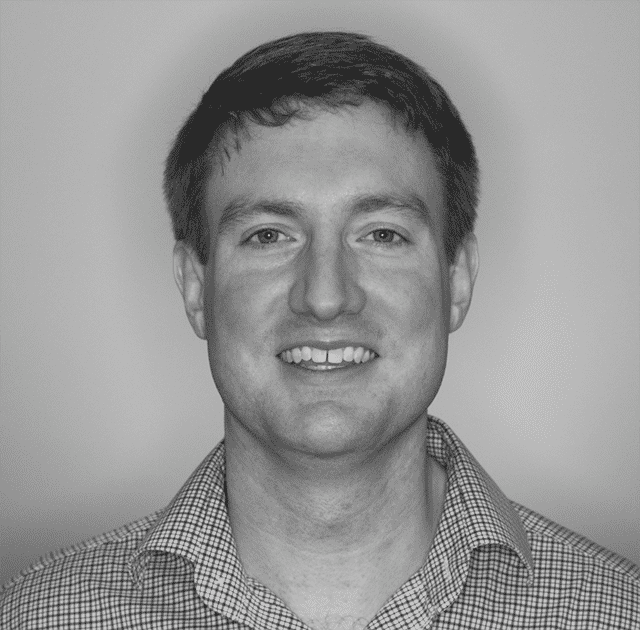 Edward Likovich - Founder and CEO of SunSprite