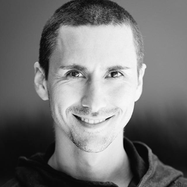 Xander Oxman - Co-Founder and CEO of Club W