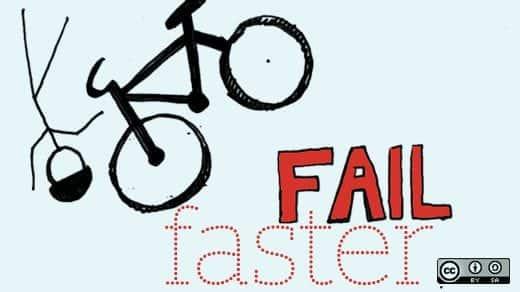 fail-faster