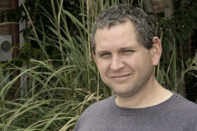 Mike Honeywell - CMO of CivicPlus