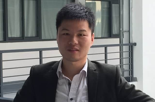 Brian Zeng - Chief Marketing Officer of OWNONLY