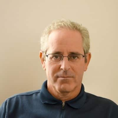 Marc Meyer - Professor at Northeastern University