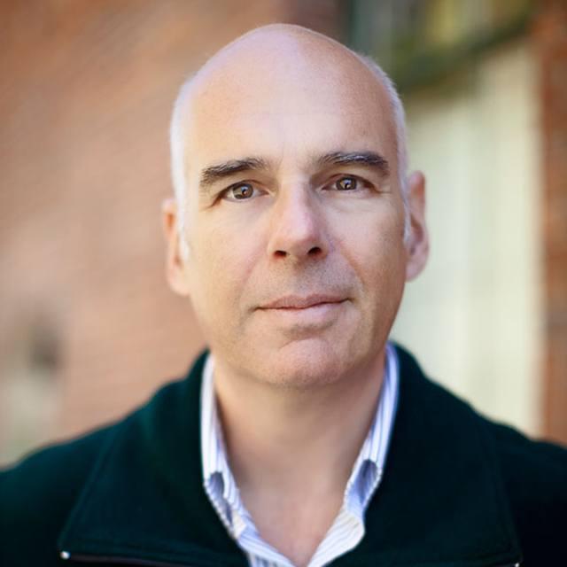 Nathan Segal - Editor and Freelance Writer