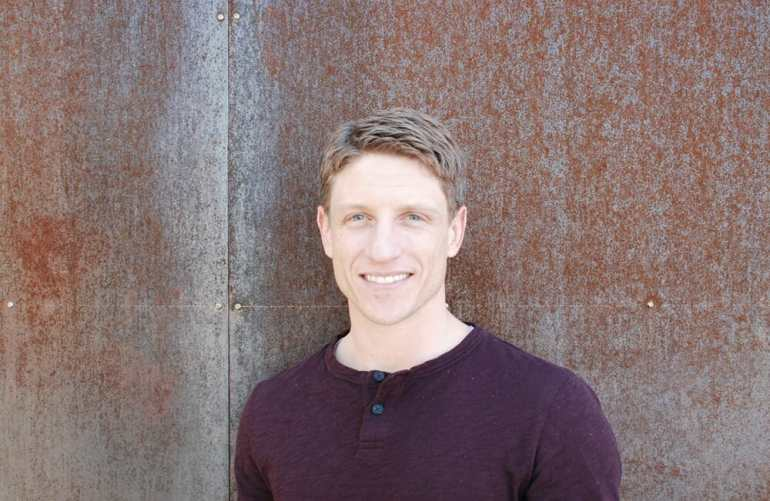 Dusty Wunderlich - Founder and CEO of Bristlecone Holdings