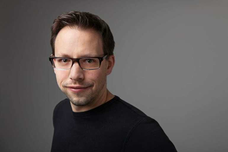 Thomas Holl - Co-founder and President of Babbel