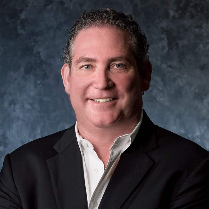 Bill Rinehart - CEO and Founder of DUFL