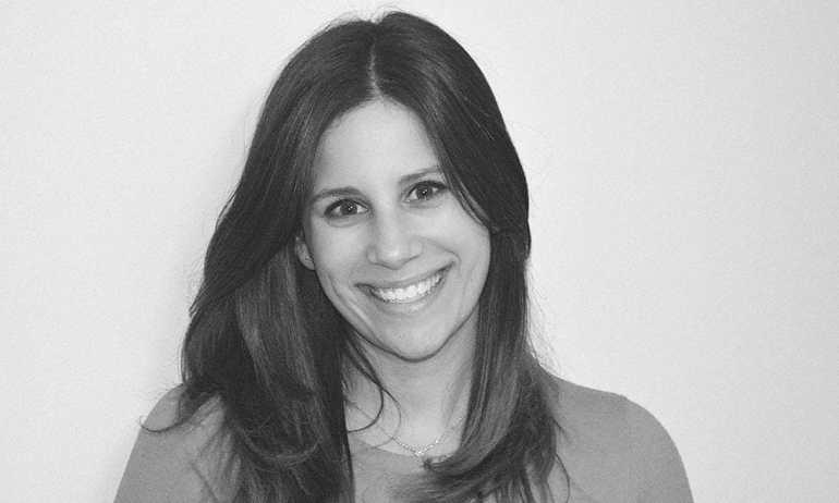 Erika Carney - CMO of Skookum Digital Works