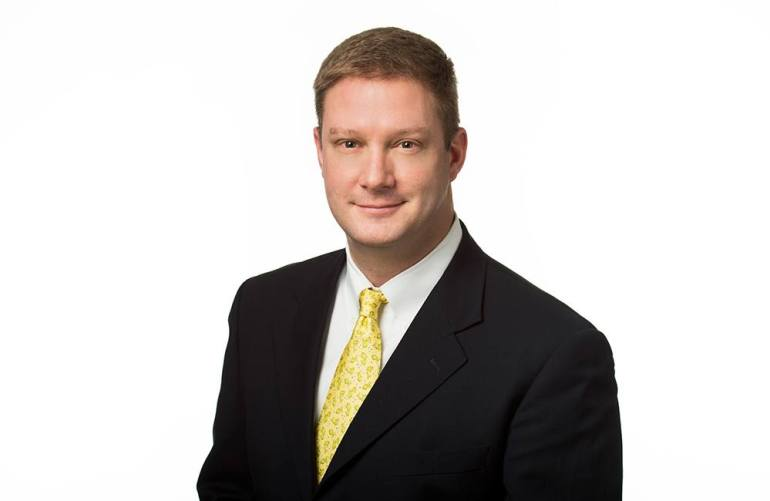 Will Crump - President and CEO DATUM