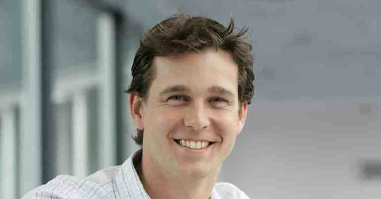 Andrew Charlton - Director of AlphaBeta Strategy & Economics