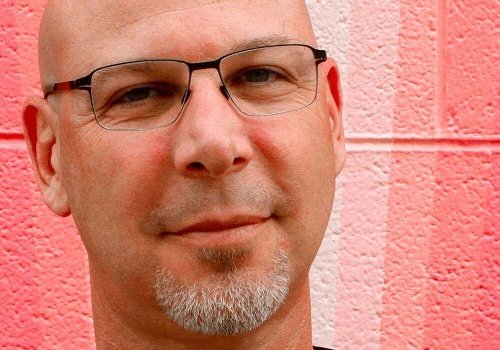 David Mandell - Co-founder and CEO of PivotDesk