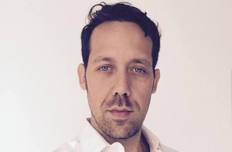 Oren Greenberg - Owner of Wonga.com