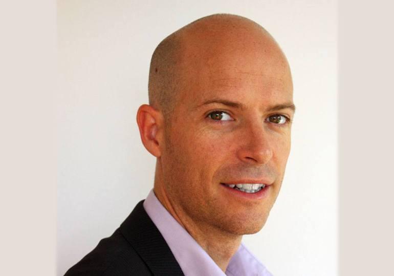 Matt Riemann - Founder of ph360.me