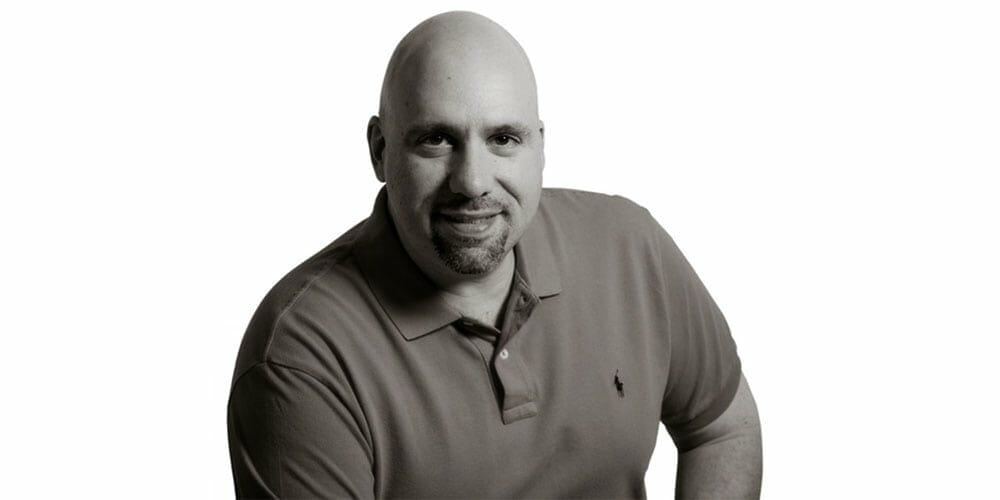 Richard Kahn - CEO of eZanga.com