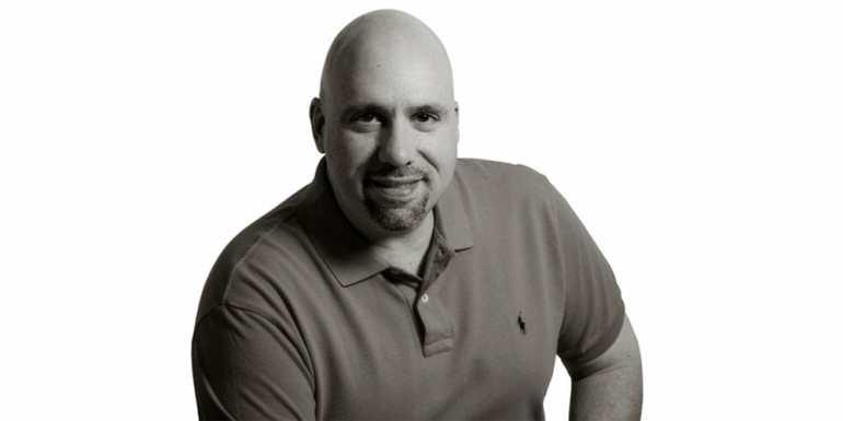 Richard Kahn - CEO of eZanga