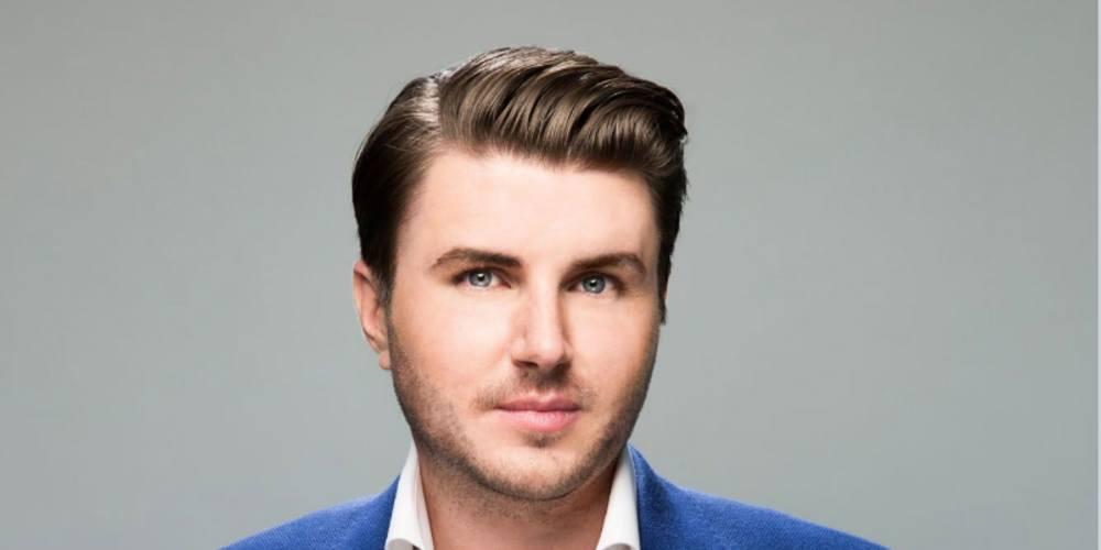 Sam Ovens - Founder of OVENS International