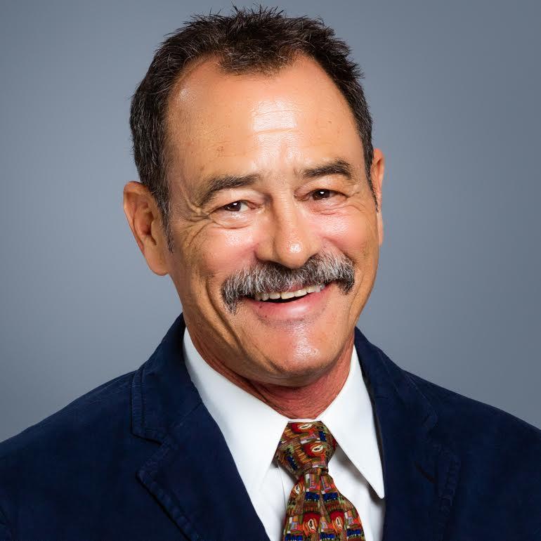 Dr. Harold Jonas - Founder of Sober.com