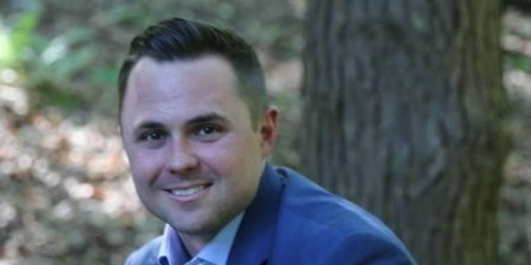 Reed Gusmus - Director of Marketing at QASymphony