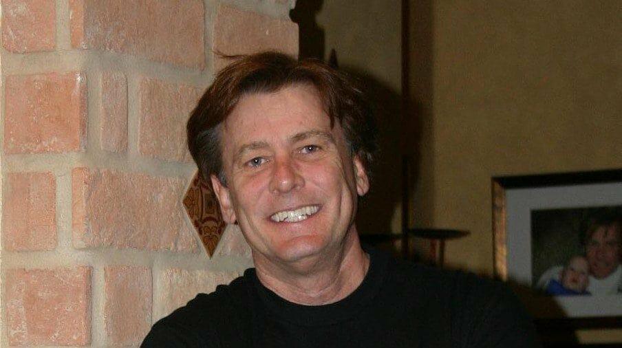 Steve Franzmann - President of Neometrx
