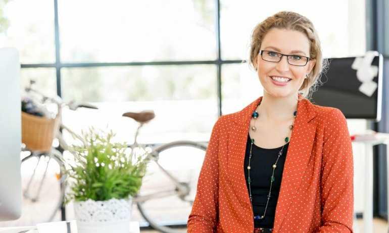 Jessica Armitage - Founder of Advanced Consciousness Meditation Group