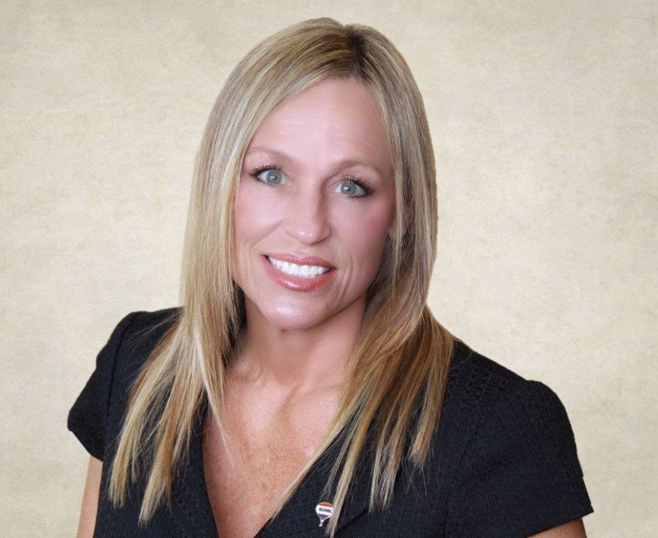 Tammy Mazzocco - Ohio Real Estate Agent