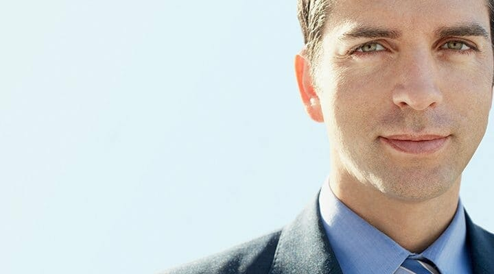Hamish McLaren - Founder of McLaren & Associates Consulting