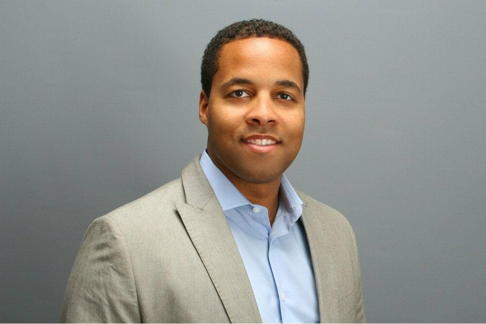 Chris Motley - Founder and CEO of Better Weekdays