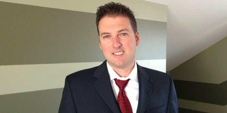 Dan Roberge - President at Maintenance Care