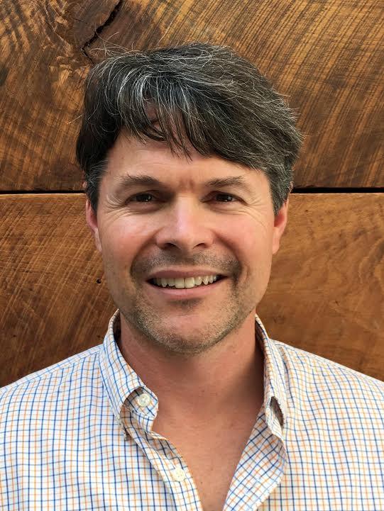 Mike Zirinsky - CEO of CMD