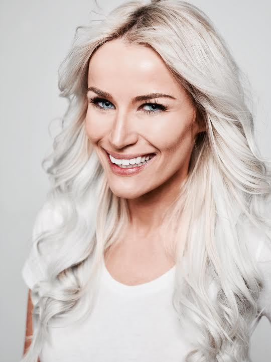 Katy Lynch - Co-founder and CMO at Codeverse