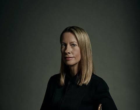 Lori Senecal - Global CEO, CP+B