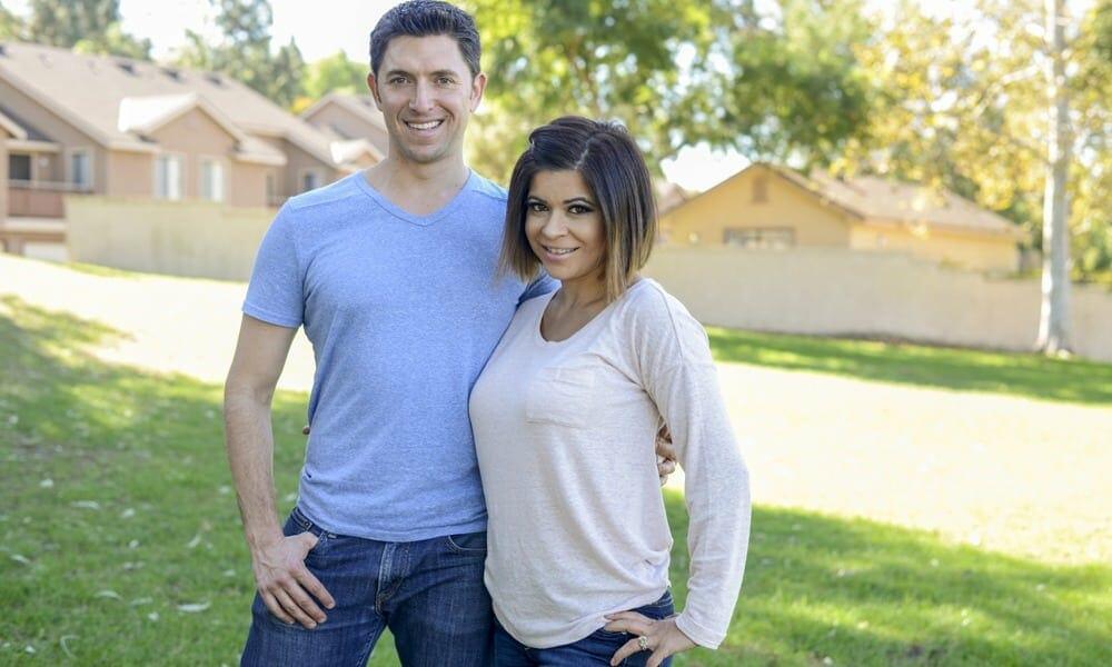 Jared and Karina Rabin - Creators of Hang-O-Matic