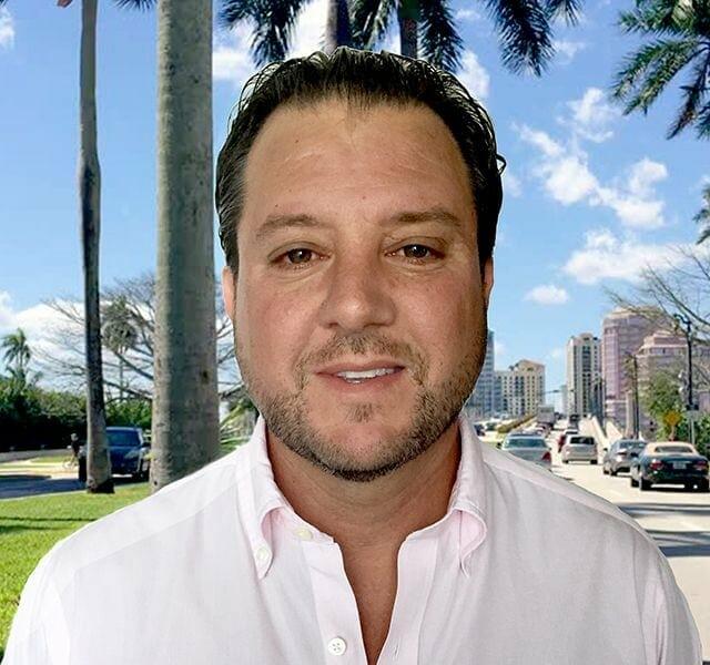 Ronald Russo - Founder and CEO of GLX.com