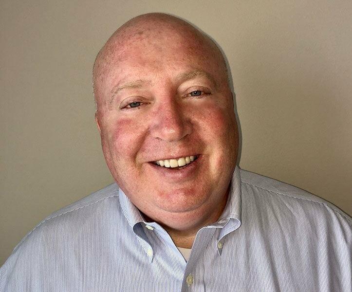 Adam Kidan - Chairman & CEO of 1-800 MATTRESS