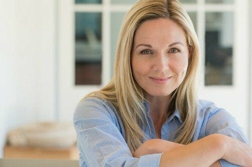 Caroline Thompson - Business Development Manager at Ask Bongo