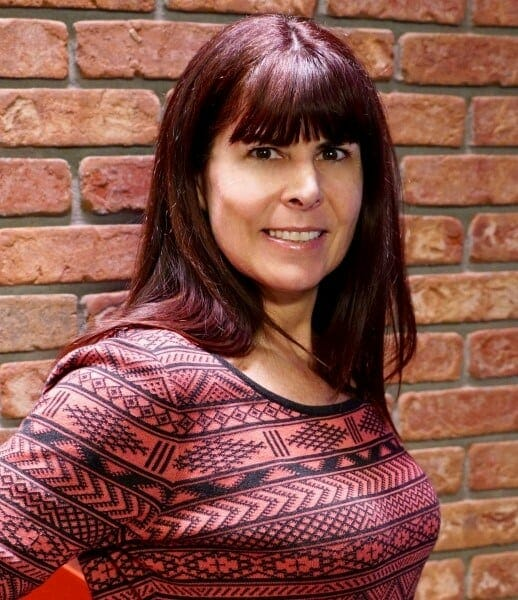 Lisa Laporte - CEO of TWiT.tv and Artisanal Agency