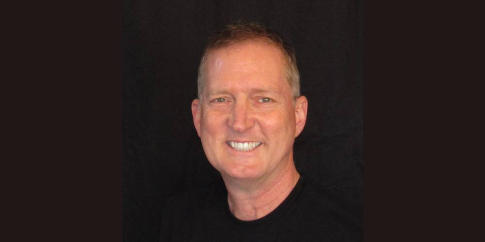 Karl Monger - Founder & Executive Director of GallantFew Inc.