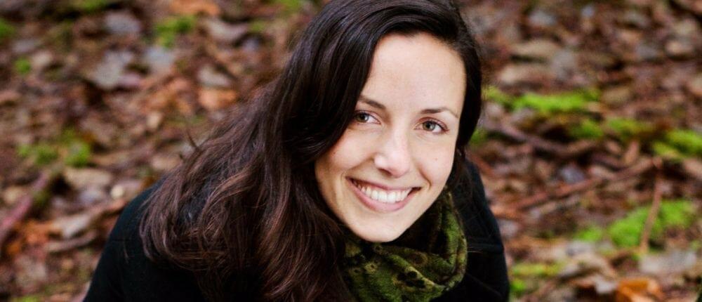 Rebecca Beaton