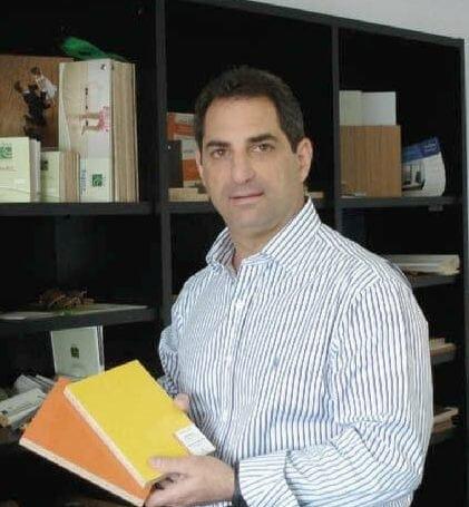 Flavio Maluf