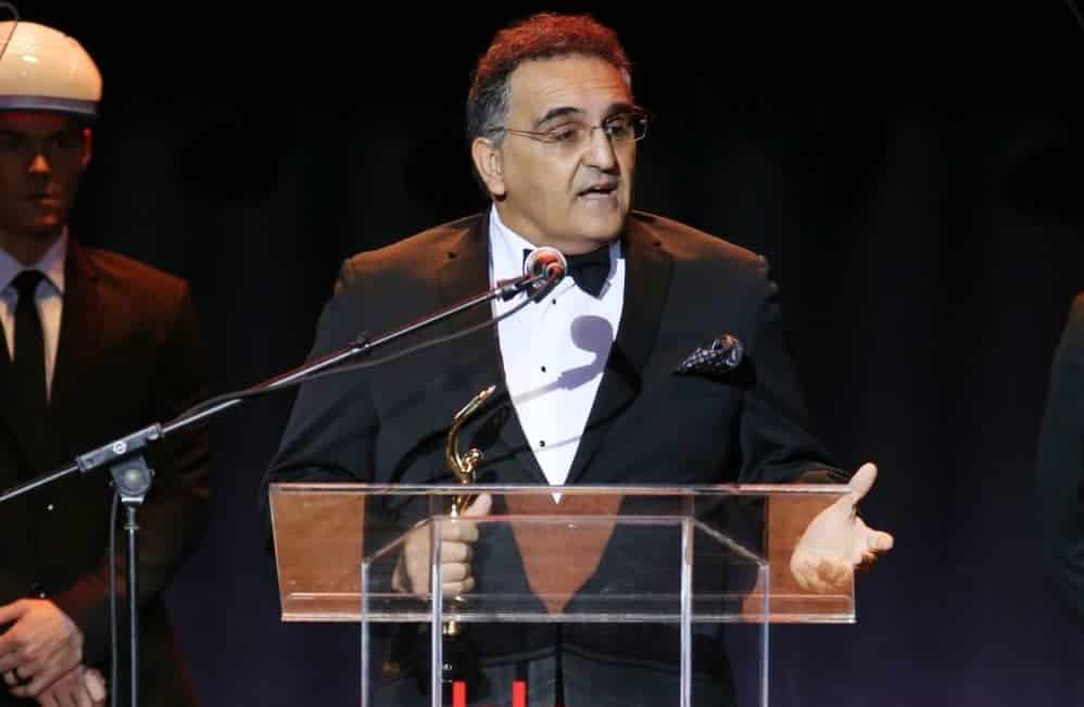 Tamim Hamid