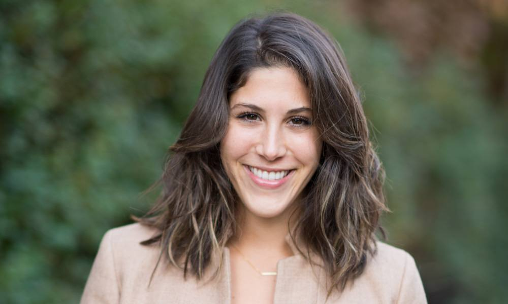 Stephanie Sica