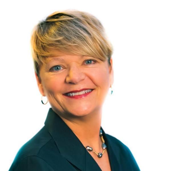 Elaine Queathem
