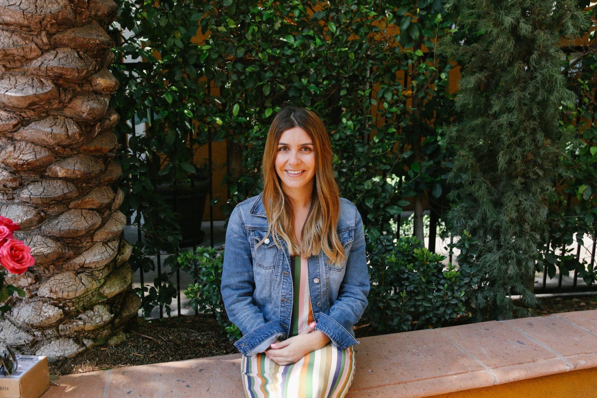 Charlotte Silverstein