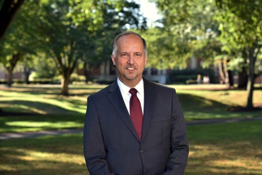 Dennis Hanno