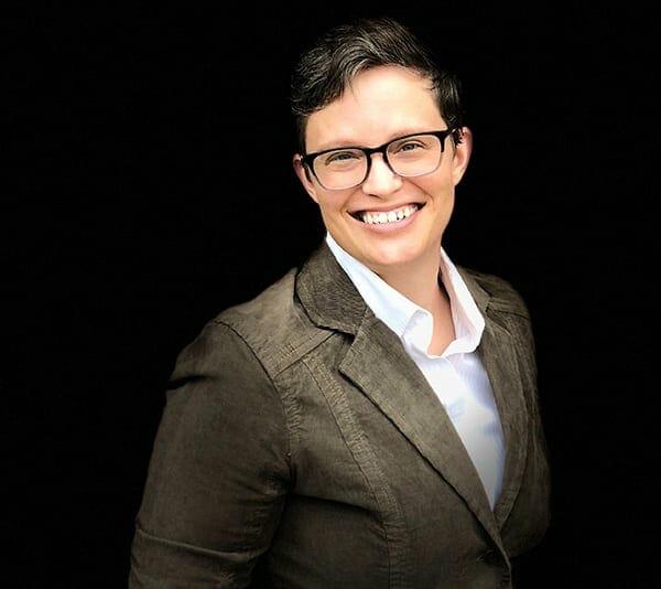 Anne Brackett