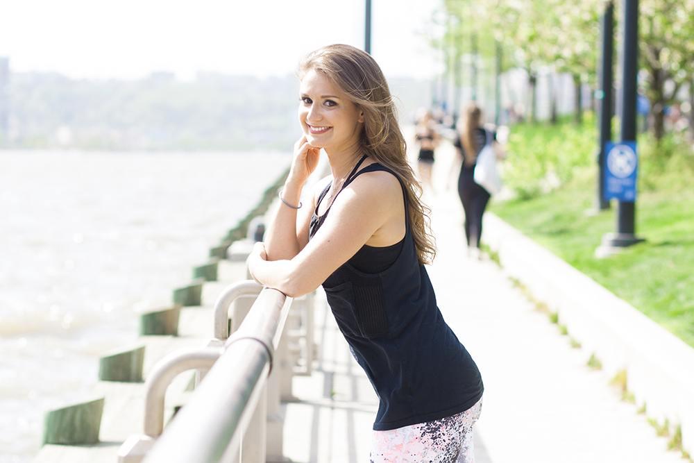 Melanie Kotcher