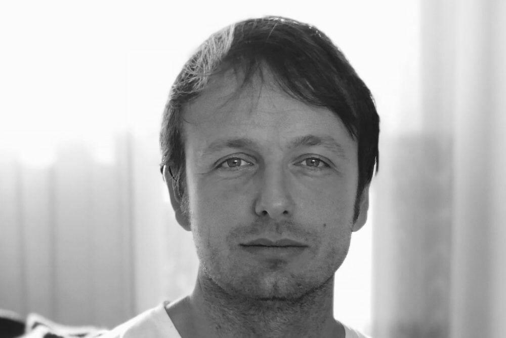 Marco Grossi