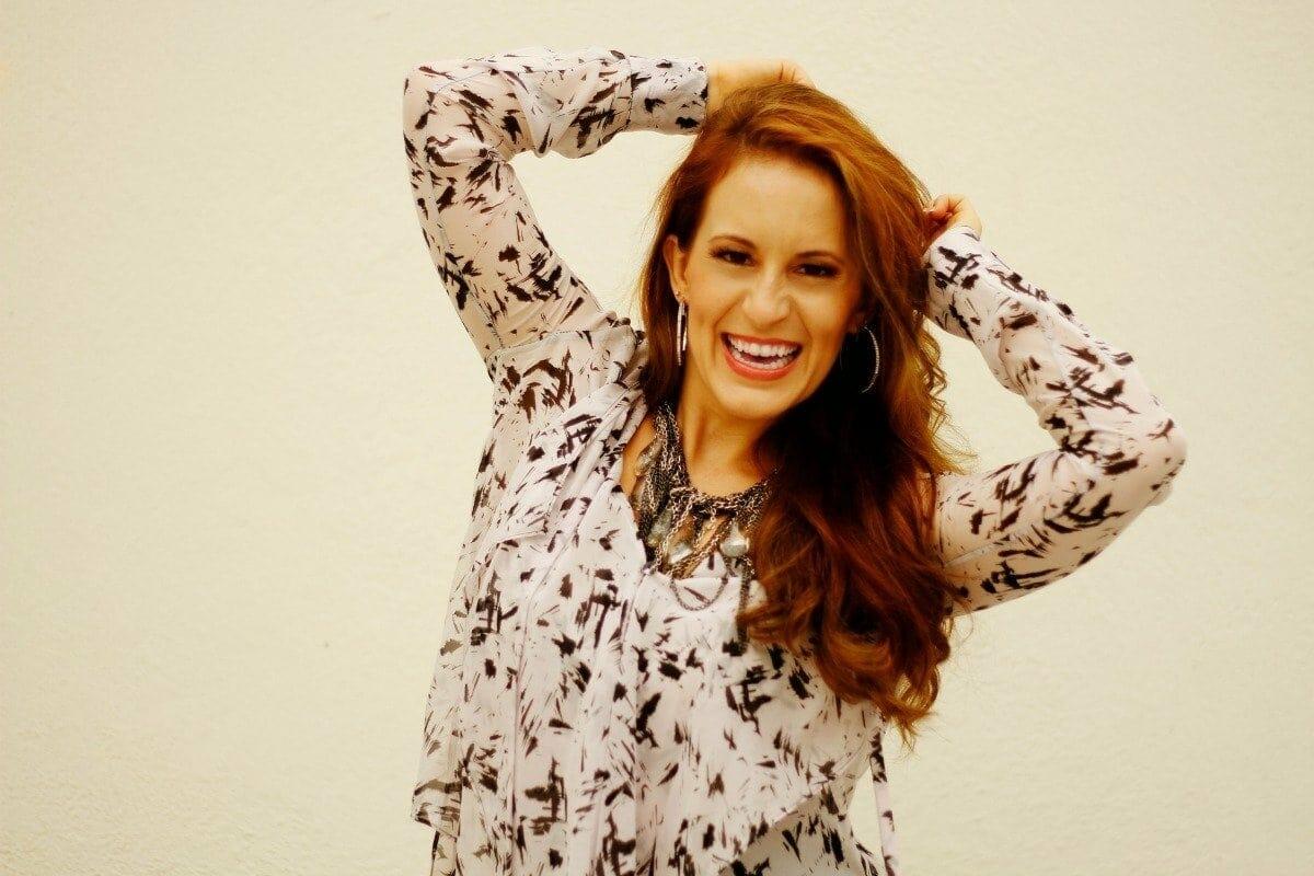 Kimberly Spencer