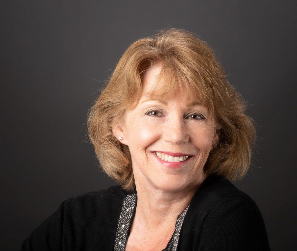 Cynthia Bullock
