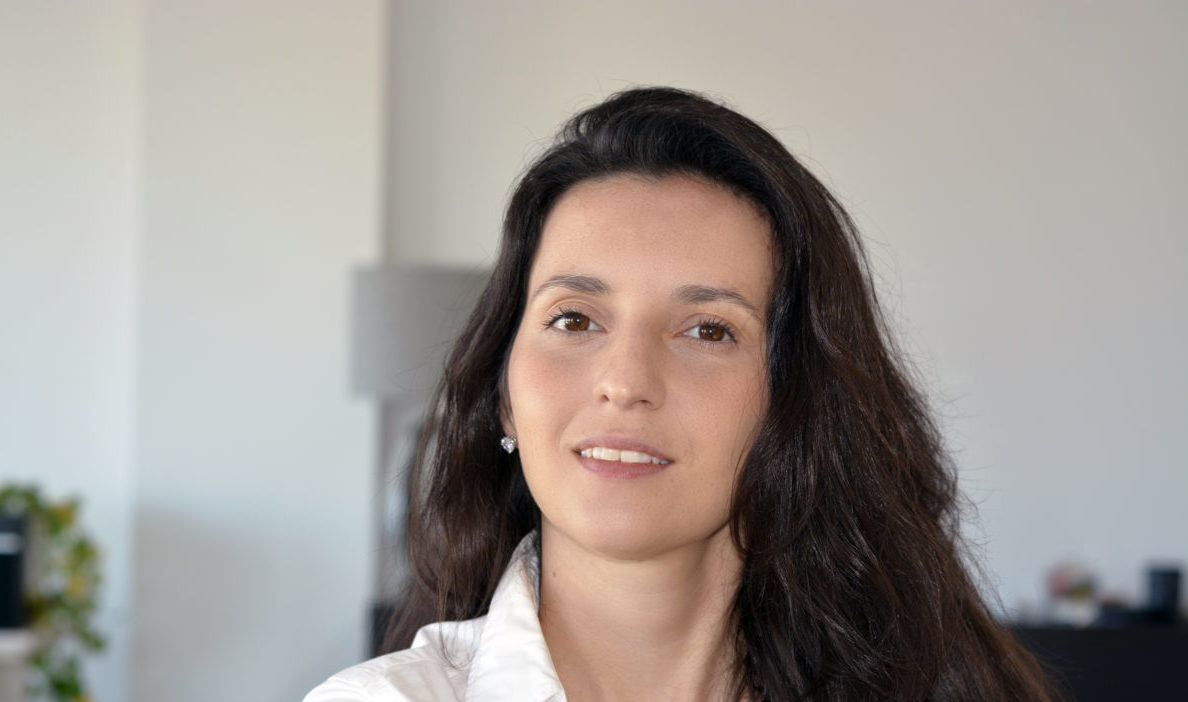 Julia Duran